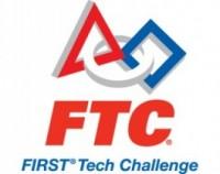 FTC_iconRGB-e1359920359983
