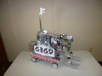 P1030030