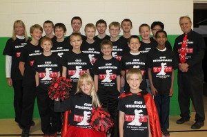 BLS Robotics Team_Best
